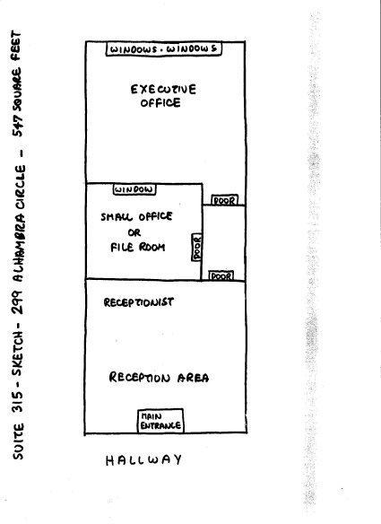 Mint Condo Miami Floor Plans - Miami Condos and Real Estate for