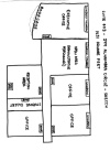 Office space floor plans coral gables fl miami office for 1000 sq ft office floor plan